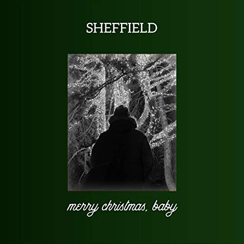 sheffield-staccatofy-cd