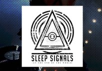 sleep-signals-cd-staccatofy-fe-2