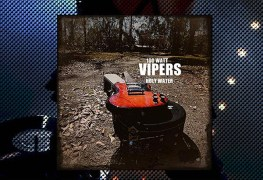100-watt-vipers-cd-staccatofy-fe-2