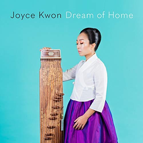 Joyce-Kwon-staccatofy-cd