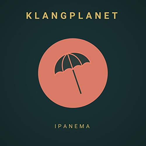 KLANGPLANET-staccatofy-cd
