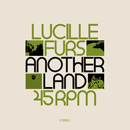 Lucille-Furs-staccatofy-cd