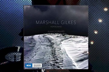 Marshall-Gilkes-cd-staccatofy-fe-2