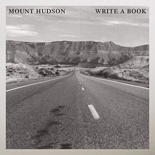 Mount-Hudson-staccatofy-cd