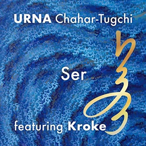 Urna-Chahar-Tugchi-staccatofy-cd