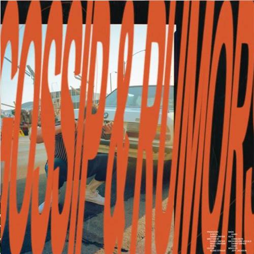berel-staccatofy-cd