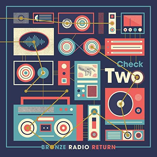 bronze-radio-return-staccatofy-cd