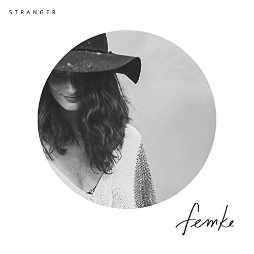 femke-staccatofy-cd