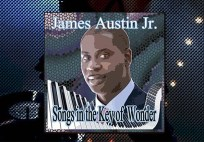 james-austin-cd-staccatofy-fe-2
