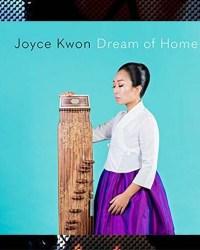 joyce-kwon-cd-staccatofy-fe-2