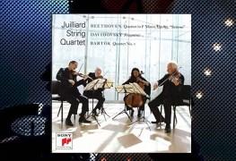 juilliard-string-quartet-cd-staccatofy-fe-2