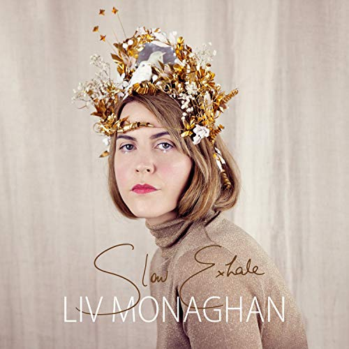 liv-monaghan-staccatofy-cd