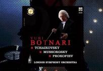 yuri-botnari-cd-staccatofy-fe-2