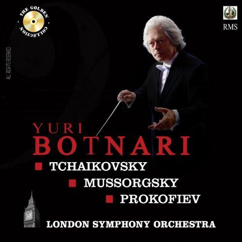yuri-botnari-staccatofy-cd