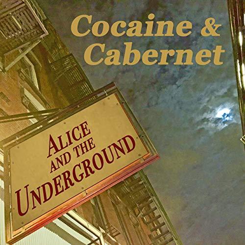 Alice-The-Underground-staccatofy-cd