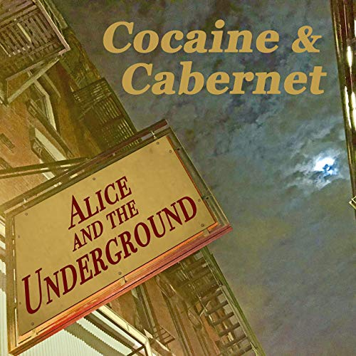 Alice-The-Underground-staccatofy-cd