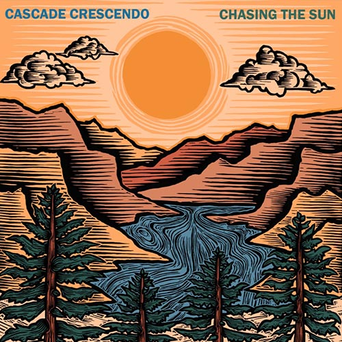 Cascade-Crescendo-staccatofy-cd