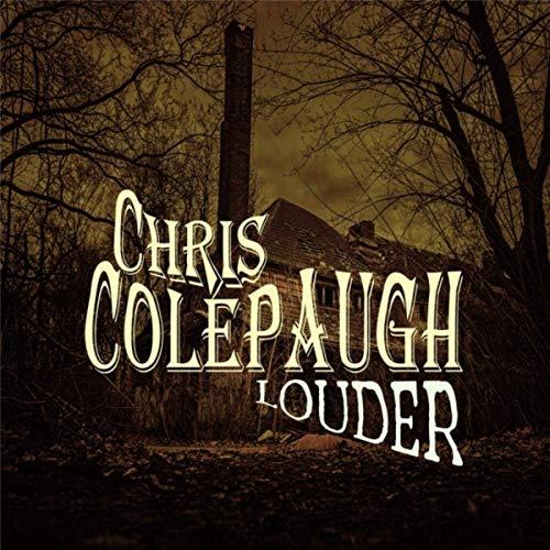 Chris-Colepaugh-staccatofy-cd