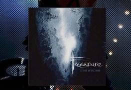 John-McGlynn-cd-staccatofy-fe-2
