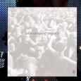 John-Metcalfe-cd-staccatofy-fe-2