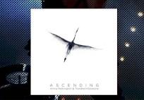 amira-medunjanin-cd-staccatofy-fe-2