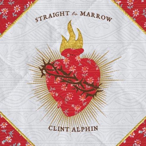 clint-alphin-staccatofy-cd