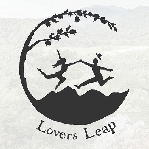 lovers-leap-staccatofy-cd