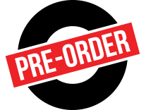 pre-order-staccatofy