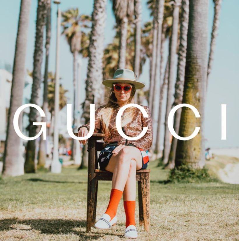 rachel-goodrich-staccatofy-cd