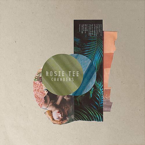 rosie-tee-staccatofy-cd