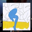 simen-mitlid-cd-staccatofy-fe-2
