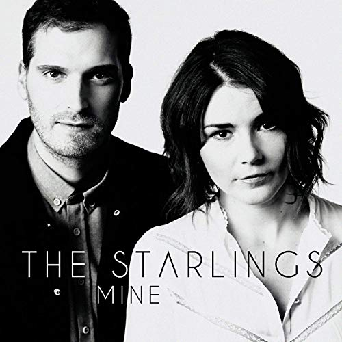 the-starlings-staccatofy-cd