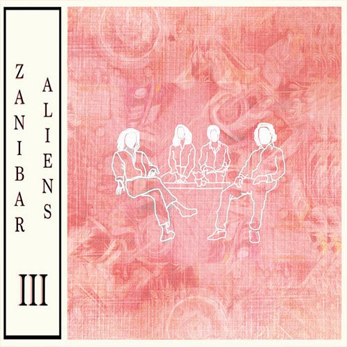 zanibar-aliens-staccatofy-cd