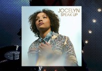Jocelyn-cd-staccatofy-fe-2