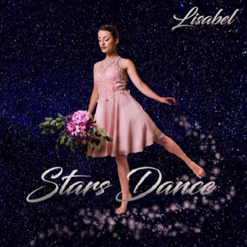 Lisabel2-staccatofy-cd