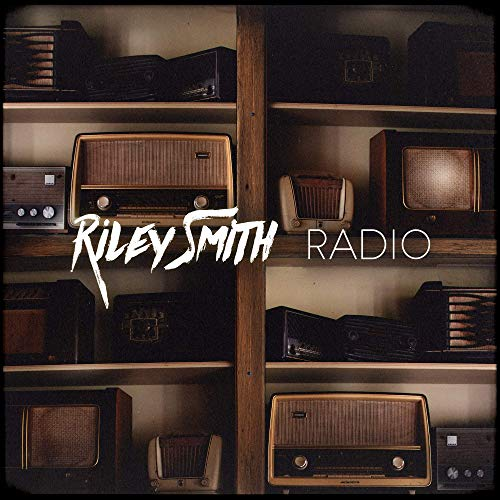Riley-Smith-staccatofy-cd