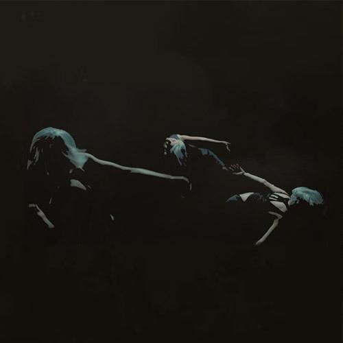 daria-black-staccatofy-cd