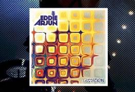 eddie-arjun-cd-staccatofy-fe-2