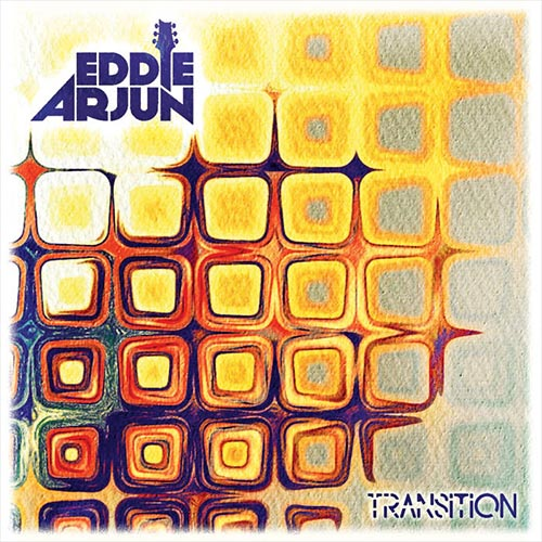 eddie-arjun-staccatofy-cd