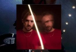 edward-sansom-cd-staccatofy-fe-2