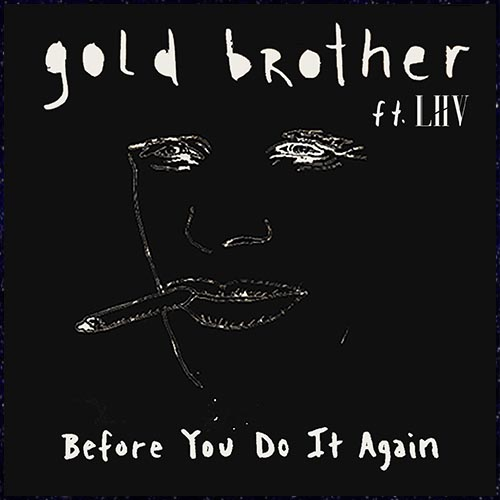gold-brother1-staccatofy-cd