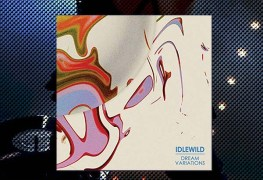 idlewild-cd-staccatofy-fe-2