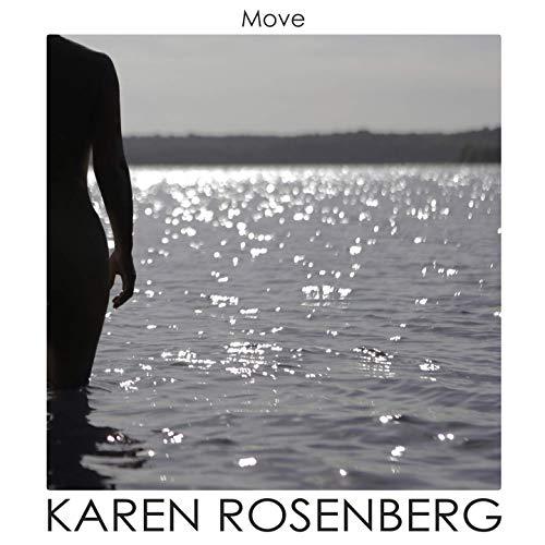 Karen Rosenberg, Move Review 2