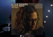 kyle-daniel-cd-staccatofy-fe-2
