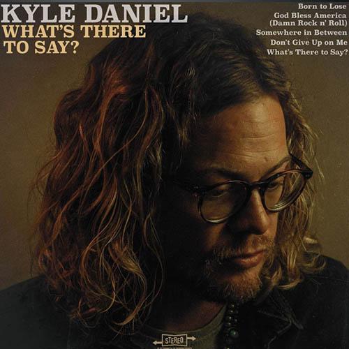 kyle-daniel-staccatofy-cd