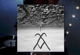 mxms-cd-staccatofy-fe-2