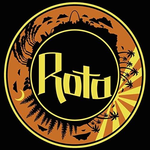 rota-staccatofy-cd