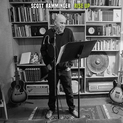 scott-ramminger-staccatofy-cd