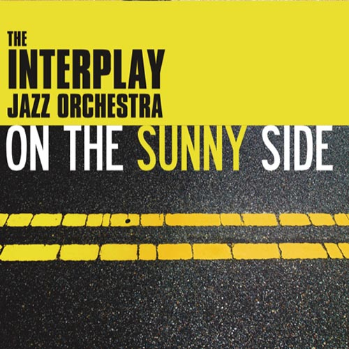 the-interplay-jazz-orchestra-staccatofy-cd
