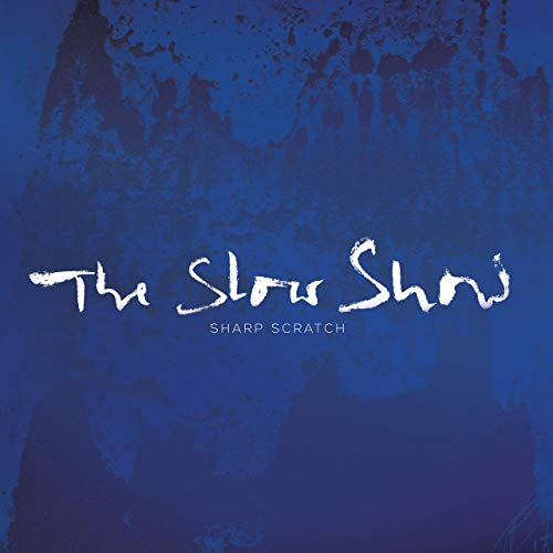 the-slow-show-staccatofy-cd